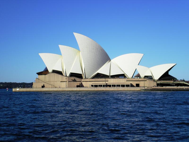 探寻360°的悉尼歌剧院.jpg