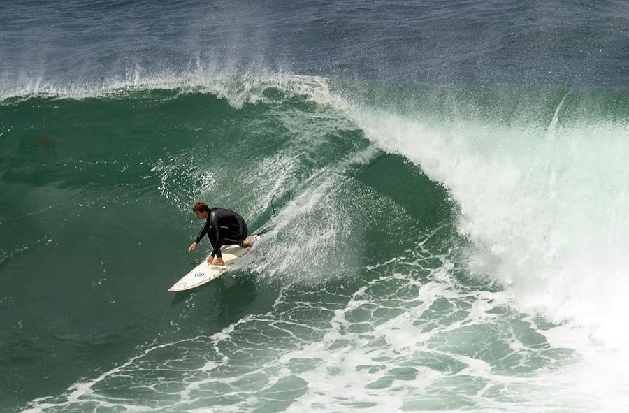 在黄金海岸体验一次冲浪.jpg