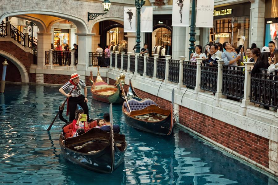 假装身在威尼斯.jpg