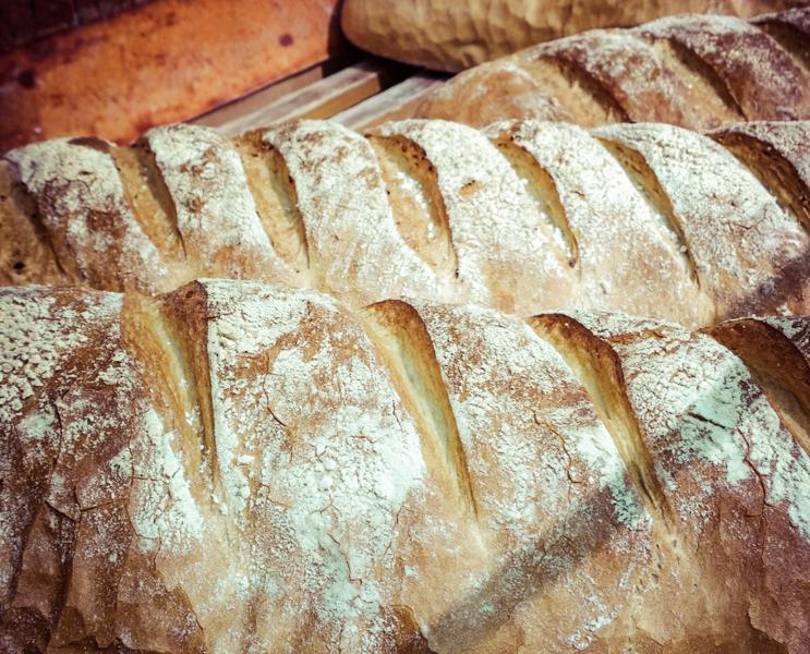 面包.jpg