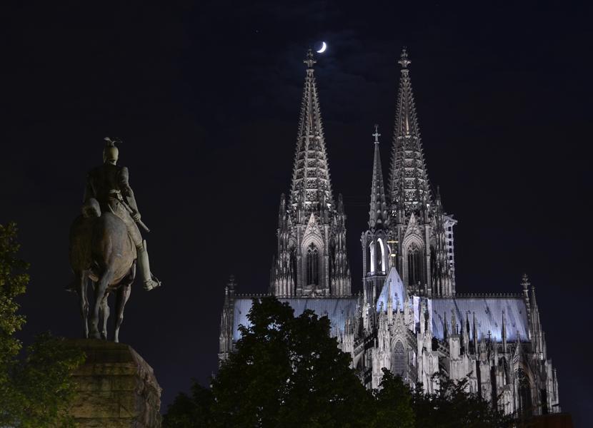 科隆大教堂.jpg