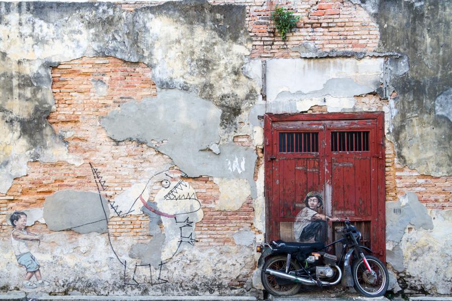 遇见槟城的街头涂鸦艺术.jpg
