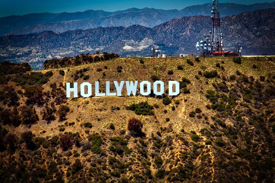 好莱坞的电影寻梦之旅.jpg