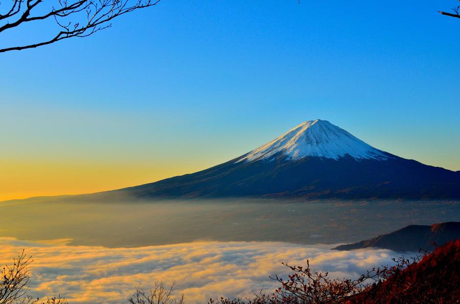 观赏富士山.jpg