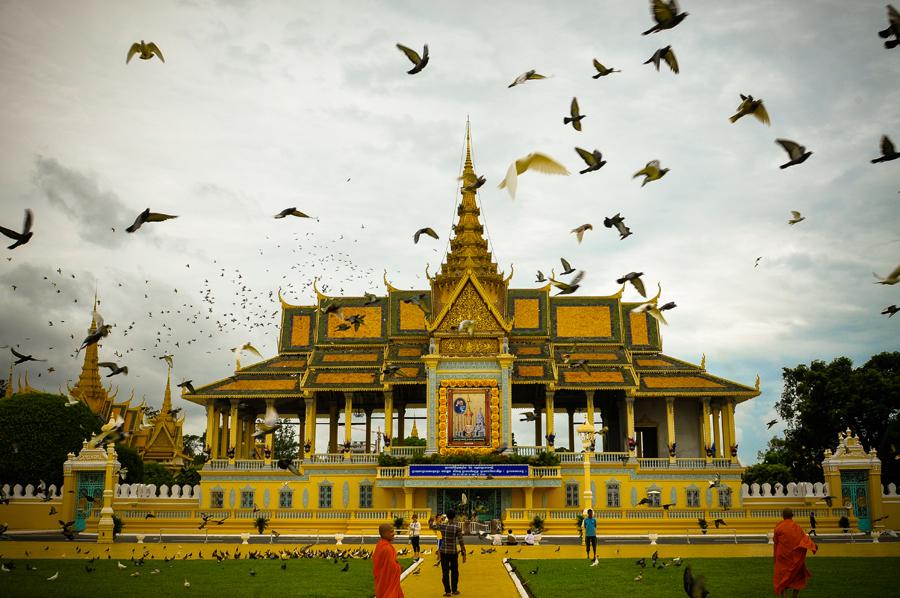 泰国大皇宫.jpg