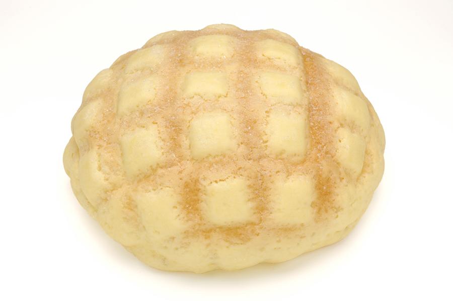 菠萝包.jpg
