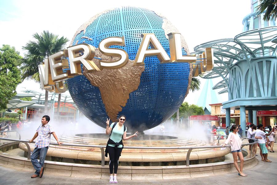 体验东南亚唯一的环球影城.jpg
