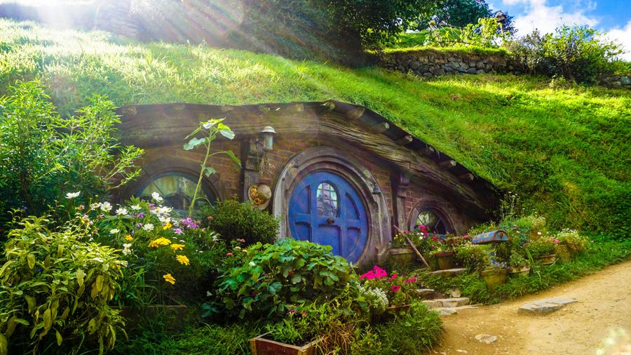 寻找霍比特人的神奇村庄.jpg