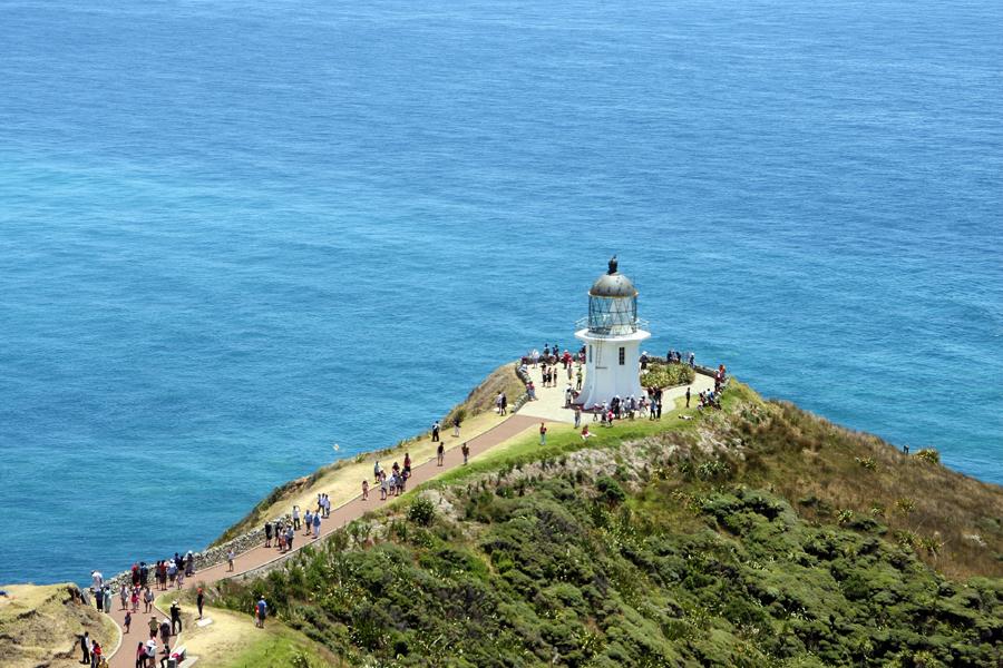 到访新西兰的天涯海角.jpg