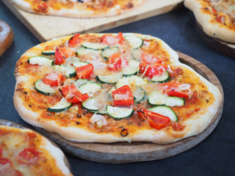 意式披萨.jpg