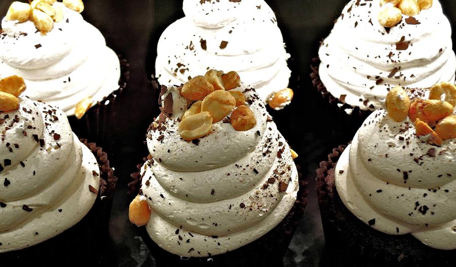 意式冰淇淋.jpg