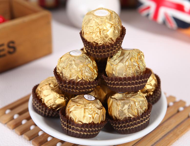 巧克力.jpg