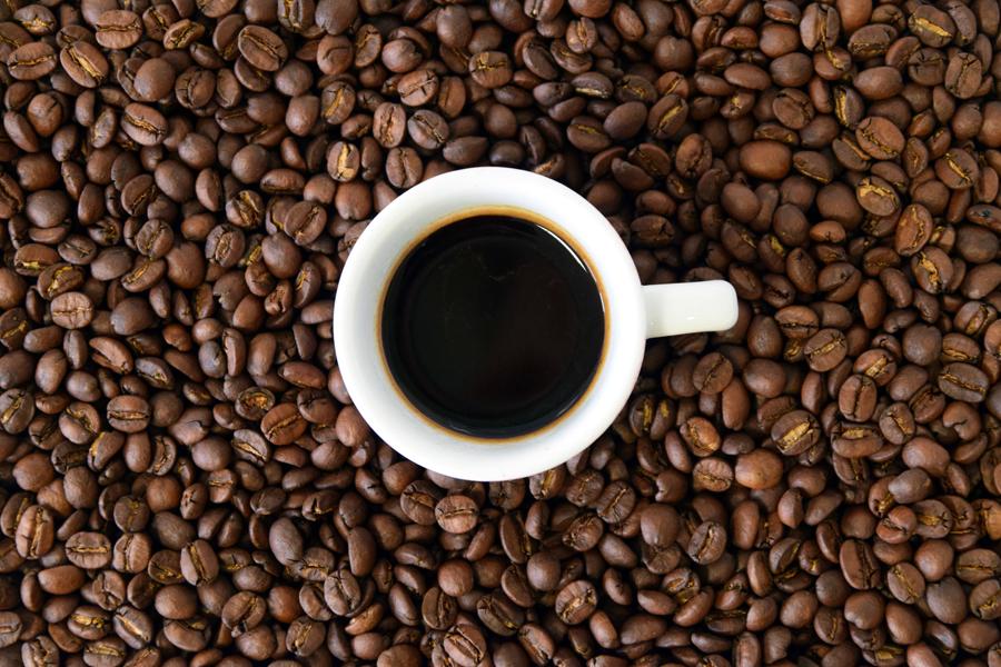 意式浓缩咖啡.jpg