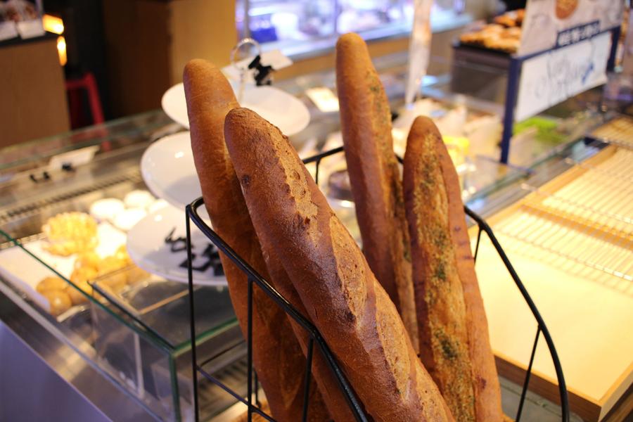 长棍面包.jpg
