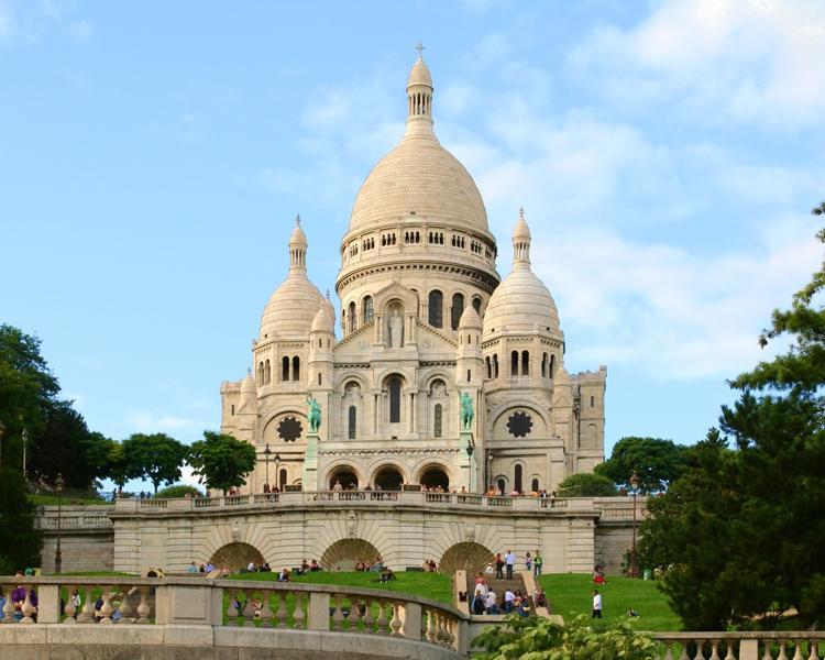 圣心教堂俯瞰浪漫之都.jpg