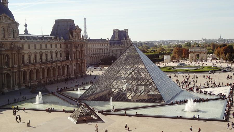 感受卢浮宫的艺术底蕴.jpg