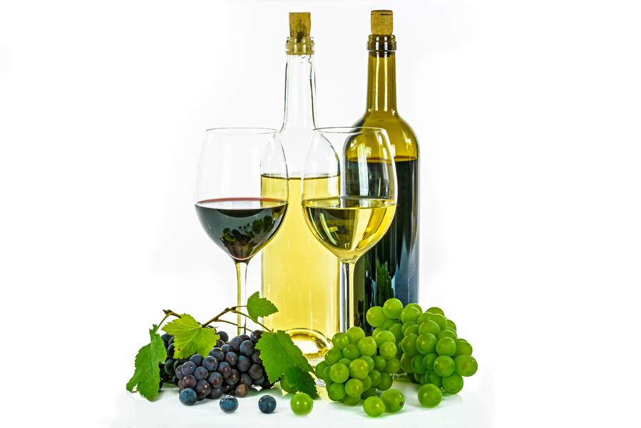 奥地利葡萄酒.jpg