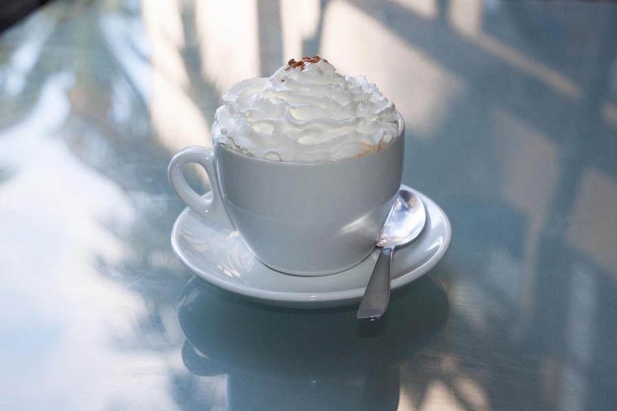维也纳咖啡.jpg