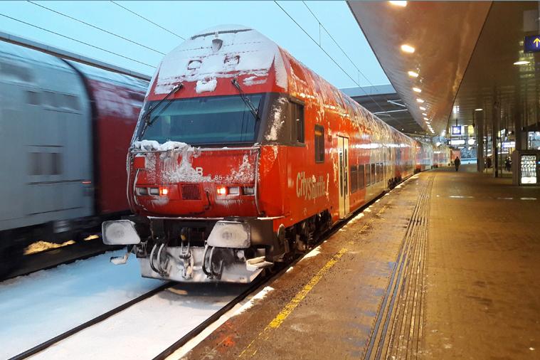 火車(交通).jpg