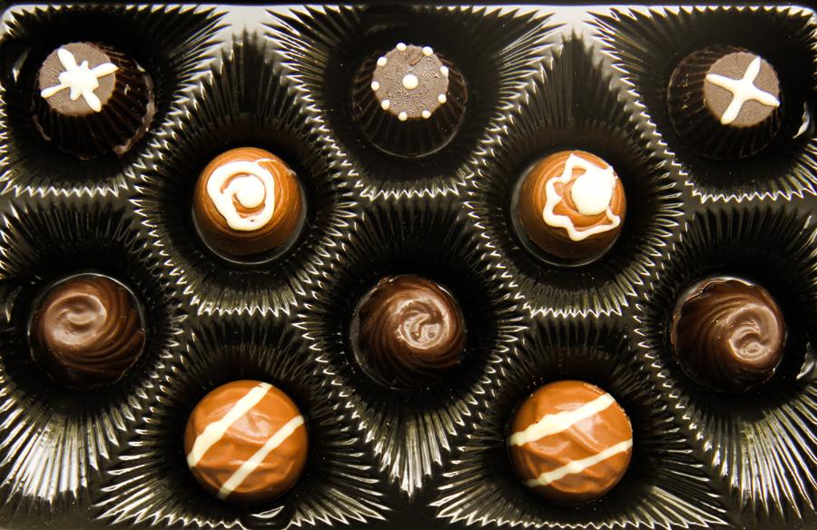 巧克力(购物).jpg