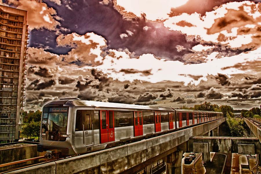 火车(交通).jpg