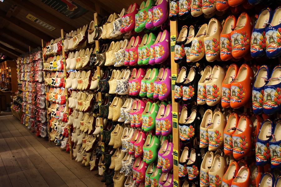荷兰木鞋(购物).jpg