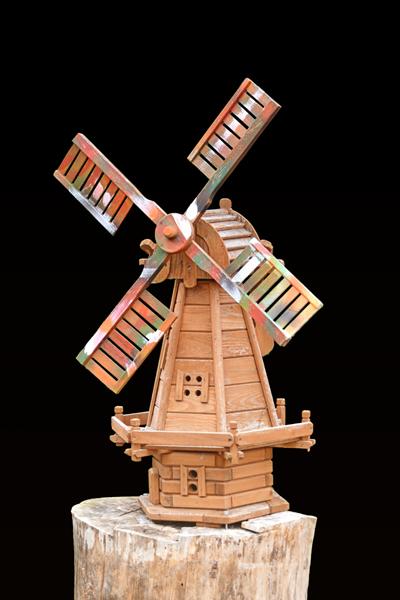 风车模型.jpg