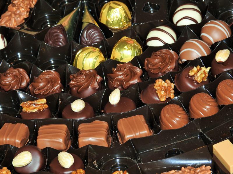 瑞士巧克力.jpg