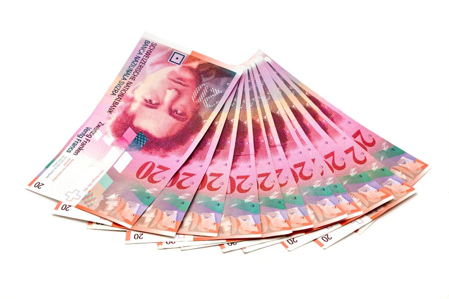 瑞士法郎(货币).jpg