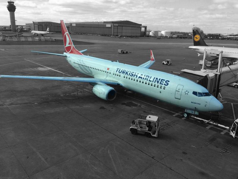 飞机(交通).jpg