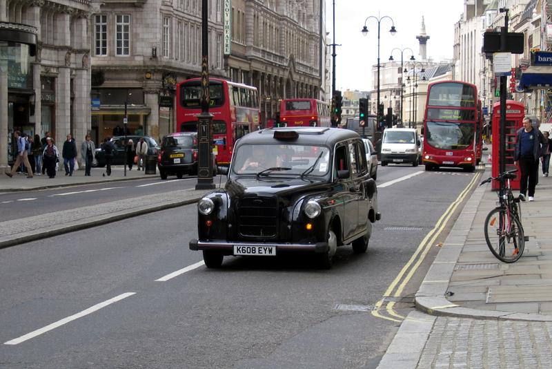 出租车(交通).jpg