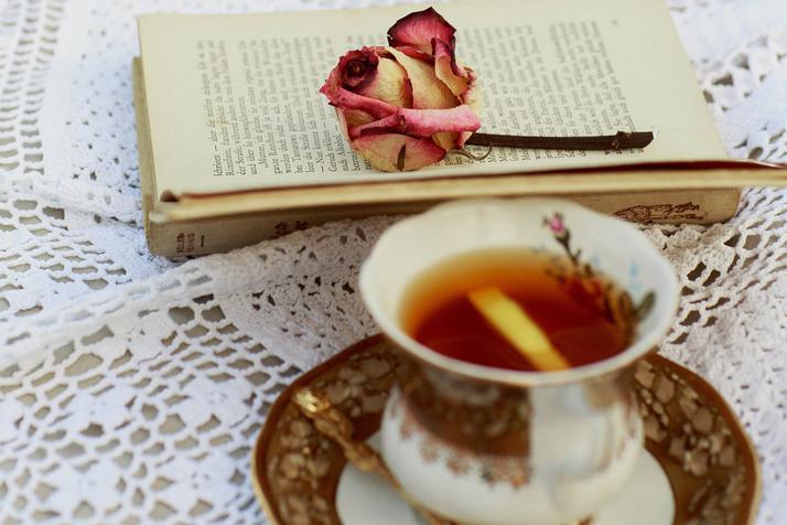 英国茶品.jpg