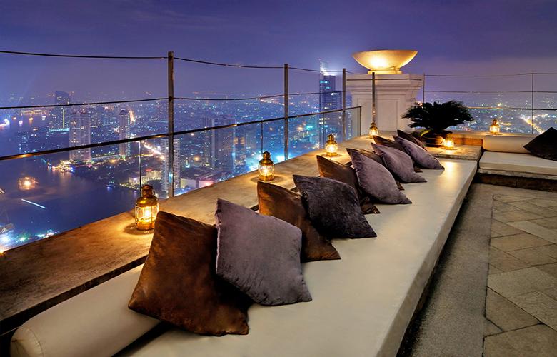 distil-rooftop.jpg