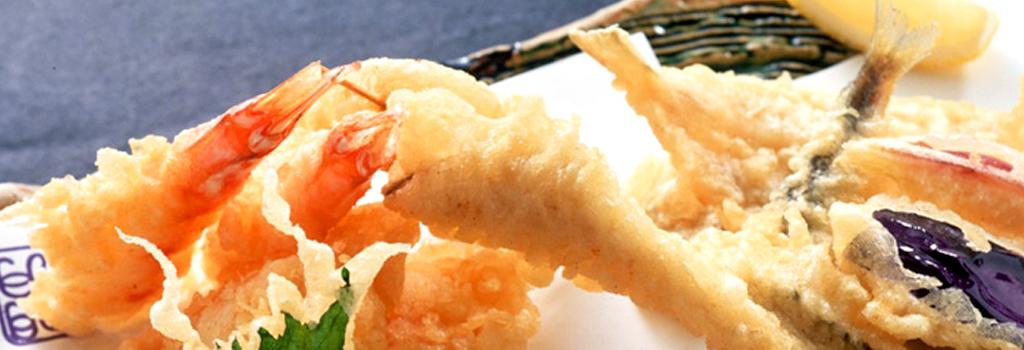 tempura01.jpg