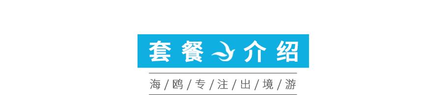 套餐介绍.jpg