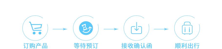 预订流程1-指定海鸥色.jpg