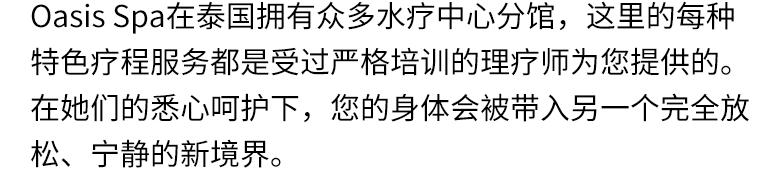 简介简体.png