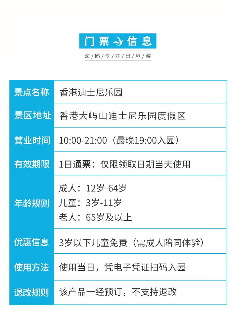 香港迪士尼-门票-有效期.jpg