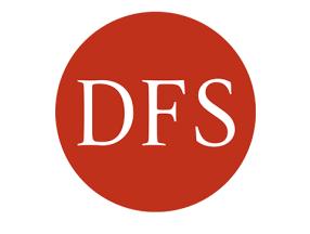 DFS免税店优惠券(广东道店、尖东店适用)-优惠券