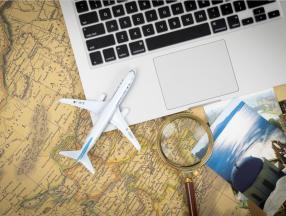 旅行实用技巧之收纳篇-海鸥旅游网