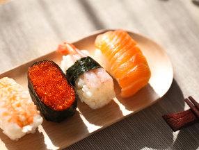 深受外国游客喜爱的日本料理,都在这里了_自助游_日本自由行指南