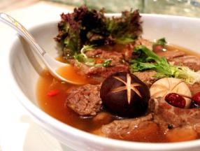 米其林推荐——新加坡小食店_自助游_新加坡自由行指南