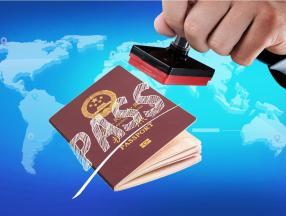 芝麻信用过700,快速办理新加坡签证_新加坡自由行指南
