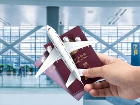 大乌龙!泰国免签证费是否延长_泰国免签证费_泰国旅游