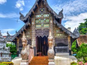 官宣!泰国落地签免费政策正式延期_泰国旅游攻略_泰国自由行_ 泰国旅游