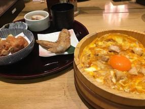 公开!!名古屋美食的魅力和秘密_名古屋游记_日本自由行