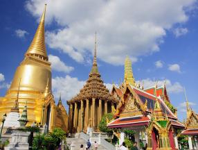 驻宋卡总领馆对赴泰南游客发来新春祝福_泰国自由行