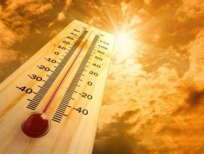泰国将于2月21日起正式进入热季_泰国旅游_泰国自由行