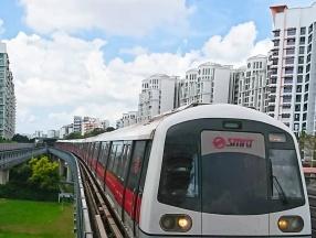 新加坡地铁的坑,99%的人不知道_新加坡旅游_新加坡自由行