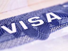 新加坡96小时过境签最新攻略_新加坡旅游_新加坡自由行